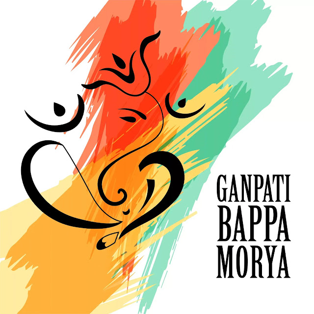 happy ganesh chaturthi images 2020, STATUS FOR SOCIAL MEDIA