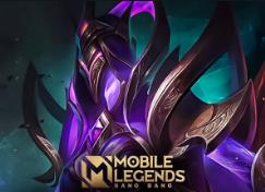 Hero Mobile Legends Paling Di Takuti