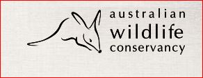 Australian Wildlife Conservancy