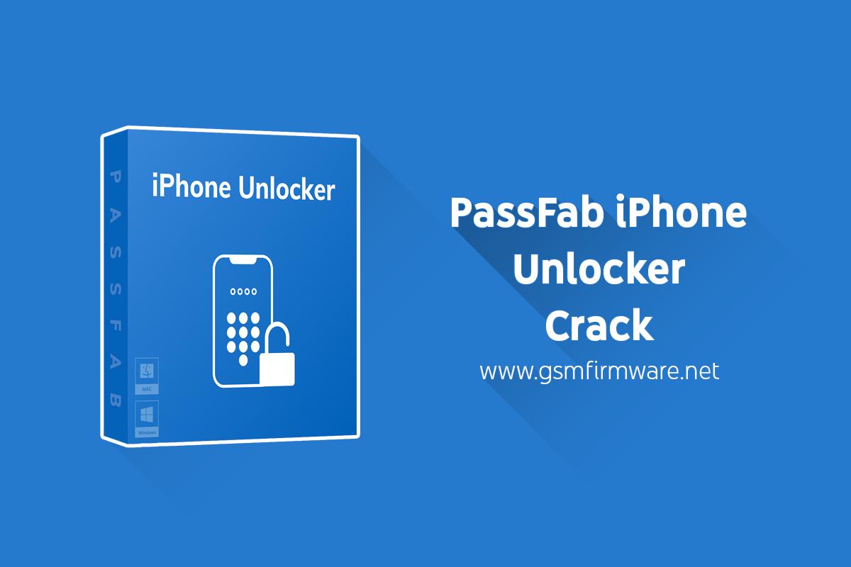 https://www.gsmfirmware.net/2020/05/passfab-iphone-unlocker.html