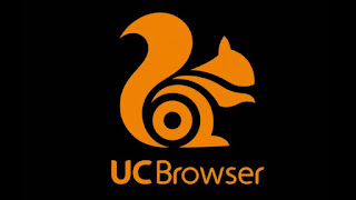 The UC Browser is a likewise much pop browser inwards the terra firma Why UC-Browser removed from the Play Store