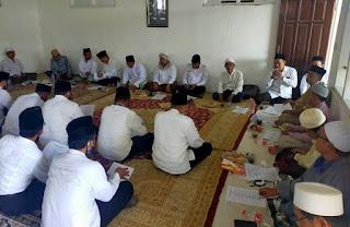 Ulama dan Kiai se-Madura Bakal Saksikan Baiat Kembalinya Tajul Muluk dan Pengikutnya ke Ajaran Sunni
