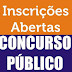 PREFEITURA DE SENADOR SÁ DIVULGA EDITAL DE CONCURSO PÚBLICO COM 79 VAGAS