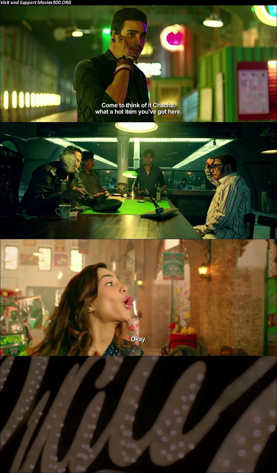 Dekh Magar Pyaar Say 2015 Urdu Pakistani Movie Download WEB DL 720p at movies500.info