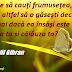 Kahlil Gibran despre frumuseţe