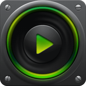 PlayerPro Music Player v5.2 build 186 APK is Here !
