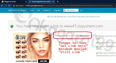 Cara-download-dizipphyshare-lengkap