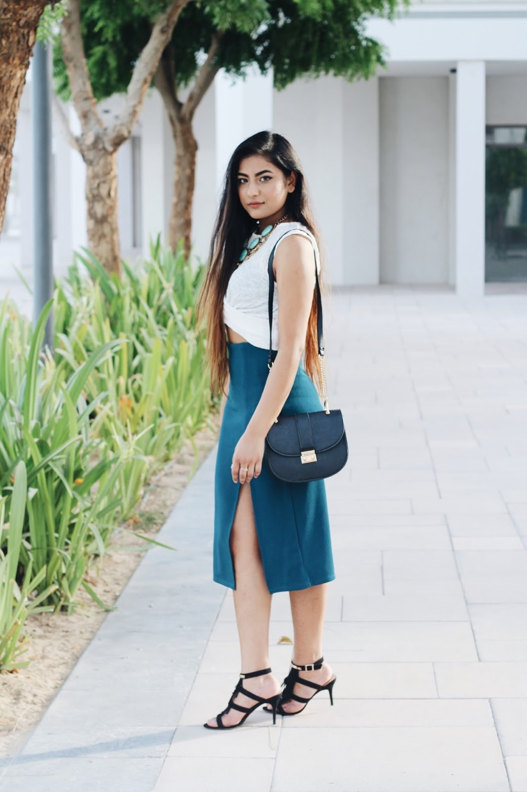 kajol paul, fashion blogger, the style sorbet, dubai fashion blog, dubai fashion blogger, street style, ootd