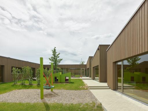 Heinz Architekten