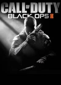 تحميل لعبة Call of Duty Black Ops 2 للكمبيوتر