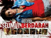 Download Film Selimut Berdarah (2010)