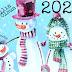 Yeni Yıl Mesajları 2020