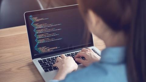 Testes unitários e TDD com PHP e PHPUnit