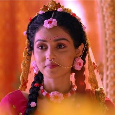 radha krishna serial images | Unique 170+ Radha Krishna HD Images With Quotes | Everyday Whatsapp Status