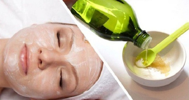 The Best Home Microdermabrasion: Removes Spots, Wrinkles, Scars and Acne After The First Use!