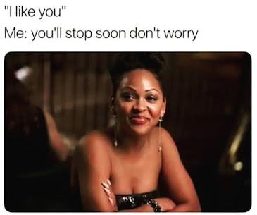 Girlfriend Memes, Flirt Memes