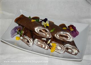 https://swiat-na-widelcu.blogspot.com/2019/05/podwojnie-czekoladowe-nalesniki-z-serem.html