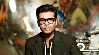 Bollywood celebrities wish Karan Johar on his 47th Birthday