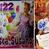 Watch! Pinakamatandang tao na nabubuhay sa mundo, posibleng nasa Pilipinas sa edad na 122