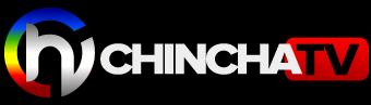 Un canal digital diferente | Chincha TV