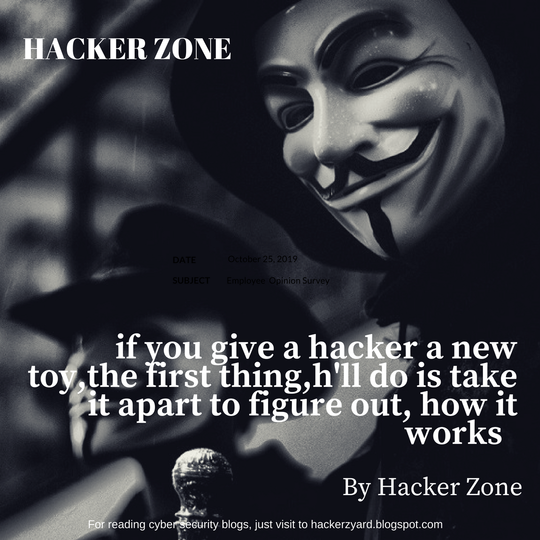 Hacking facts and wallpapers 2 - Hacker Zone - A Tech Blog