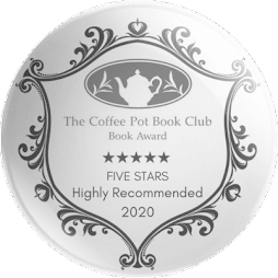 The Coffee Pot Book Club: Editorial Book Reviews