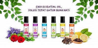 Khasiat-dan-Bahan-Chio-Essential-Oil