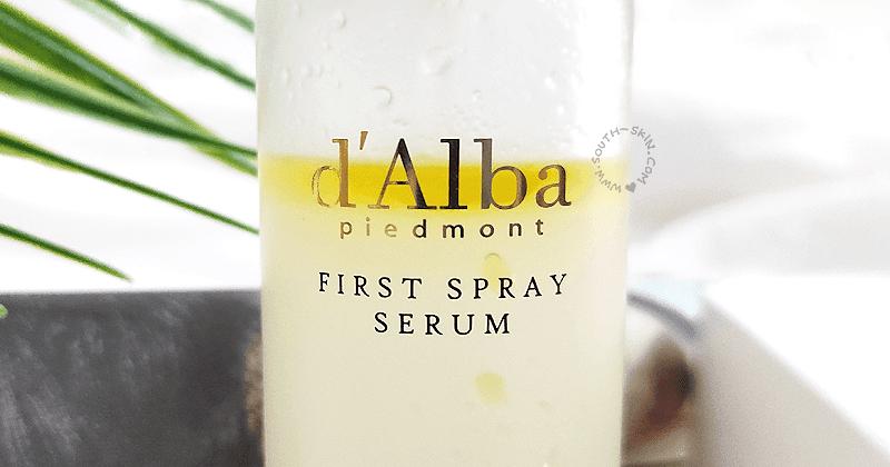 serum-korea-dalba-spray-serum