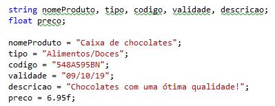 [AULA] Programação orientada a objetos: Classes e instâncias  Untitled%2B14