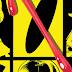 Opinión: Watchmen edición vintage de ECC