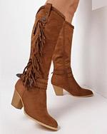damskie buty jesień zima 2021 2022