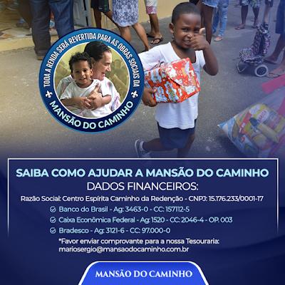 www.mansaodocaminho.com.br