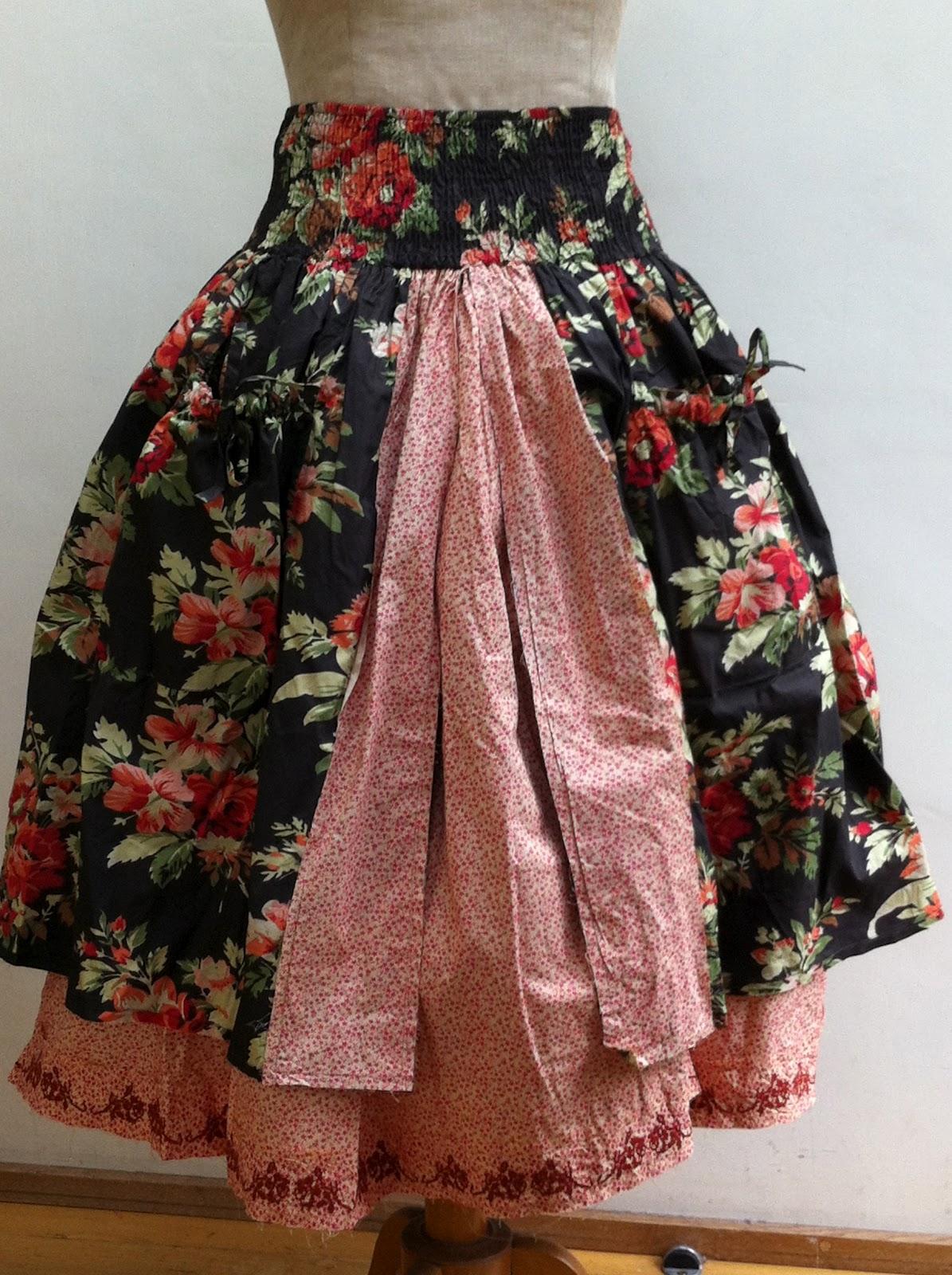 cloth clothes