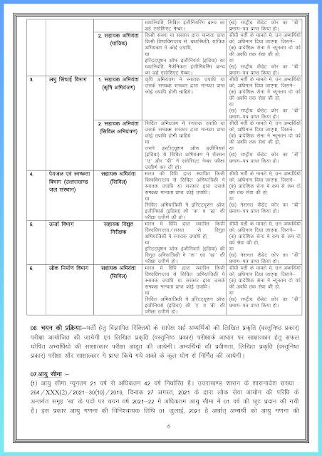 latest-govt-jobs-uttarakhand-public-service-commission-ukpsc-assistant-engineer-ae-recruitment-indiajoblive.com_page-0006