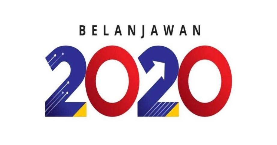 Tarikh Pembentangan Bajet 2020 Ringkasan Intipati Spa