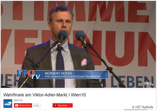 http://www.daserste.de/information/politik-weltgeschehen/weltspiegel/videos/oesterreich-wer-wird-neuer-bundespraesident-108.html#