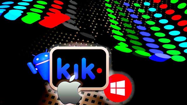 تحميل برنامج كيك مجاني اخر اصدار للاندرويد
