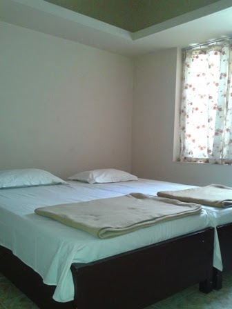 Budget Hotels in Thekkady(Periyar), Thekkady Cottages, Cottages in Thekkady, Thekkady Cottages with swimming pool
