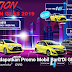 Toyota Promo Pameran GIIAS 2019