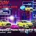 Alamat Dealer Toyota Depok | Harga Promo 2019