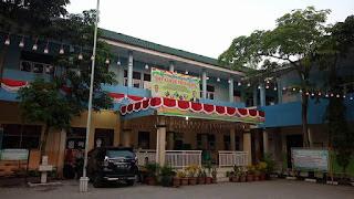 Lowongan SMK Kansai Pekanbaru September 2021