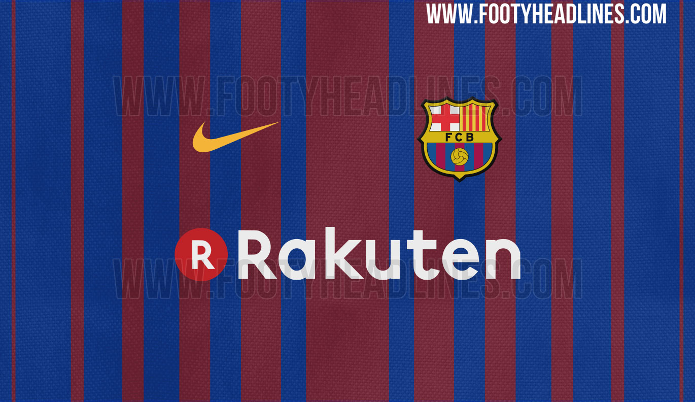 fc barcelona jacket 2015