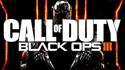 בסוף השבוע הקרוב תוכלו לשחק ב-Call of Duty: Black Ops III בחינם ב-Steam וגם לרכוש אותו בהנחה