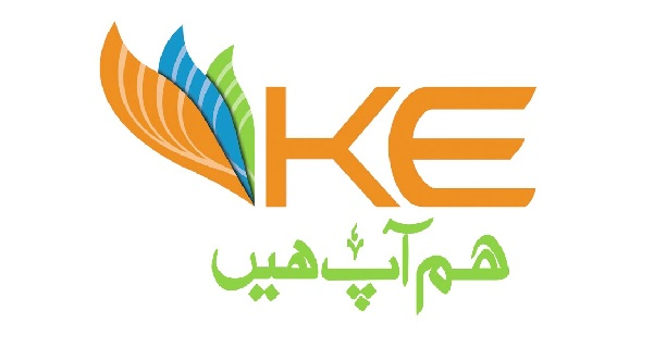K-Electric Latest Jobs Female Meter Reader & Data Processing Officer