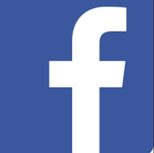 how to make money from facebook