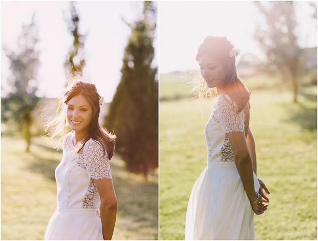 boda zaragoza finca soto buil blog bodas novia vestido laure sagazan