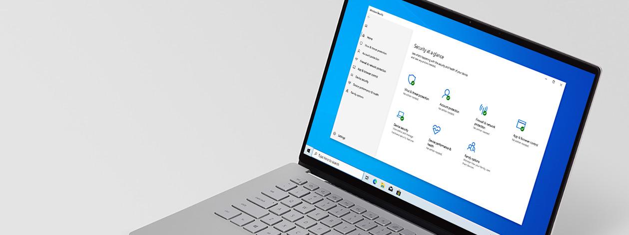 Windows Defender (Windows Güvenliği) Yeterince İyi mi?