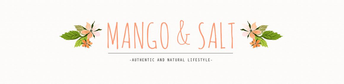 mango-salt-blog-green-victoria