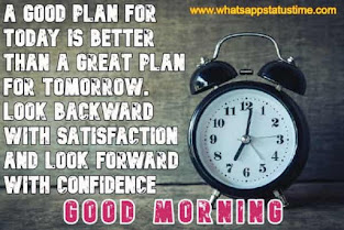 Pictures Of Good Morning Wishes | Good Morning Images With Wishes | Loving Good Morning Wishes | Images Good Morning Wishes