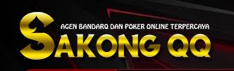 Website Judi Poker Online Terpercaya Dan Terbaik 2020
